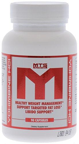 mts-nutrition-yohimbine-hcl-90-caps