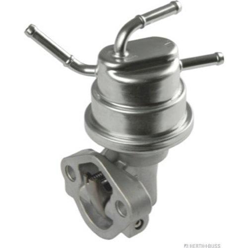 HERTH+BUSS JAKOPARTS J1601011 Kraftstoffpumpe