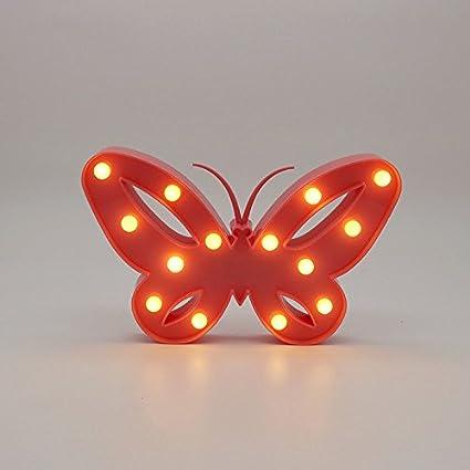 GZQ Dekorative LED Lichter Valentine Romance Atmosphäre Nacht Lichter Tischlampe Fairy Lights für zu Hause Hochzeit Weihnachten Geburtstag Party Urlaub Geschenk Dekoration Kinderzimmer (Weiße Wolken) ZQEU