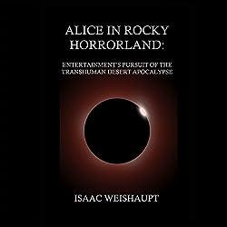 Alice in Rocky Horrorland