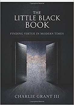 Book The Little Black Book