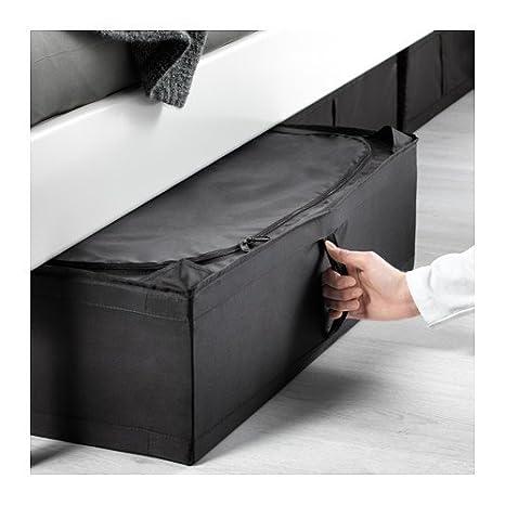 Ikea Skubb 35 X 45 X 125 Cm Klein- & Hängeaufbewahrung Boxen