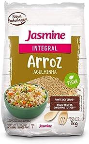 INTEGRAL ARROZ AGULHINHA - 1000g