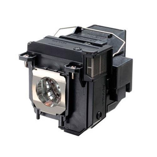 star-lamp bl-fu310 a / FX。pm484 – 2401用交換ランプハウジングfor OPTOMA x501 / w501 / eh501 / ew420 / hd151 X / hd36   B075WY7ZBP