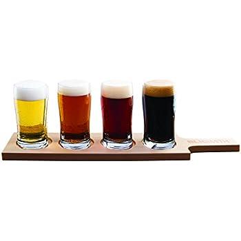 Craft Beer Pourer