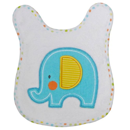 The Best Home Spa Tm Elephant Towel
