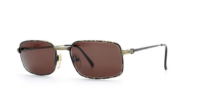 Amazon.com: Vienna Line 1798 41 - Gafas de sol cuadradas ...