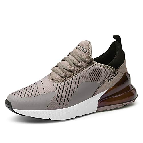 Buy AIC 270 Running Shoes for Man
