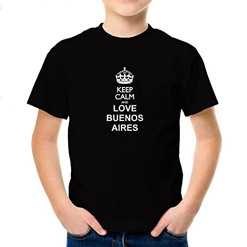idakoos-keep-calm-and-love-buenos-aires-capitals-youth-t-shirt