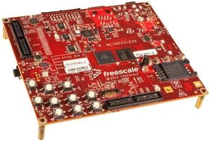 freescale-semiconductor-mcimx6slevk-eval-brd-imx-6-sololite