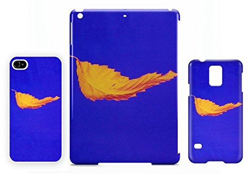 New Order True Faith iPhone 5 / 5S cellulaire cas coque de téléphone cas, couverture de téléphone portable
