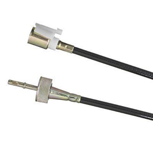 ATP Y-811 Speedometer Cable