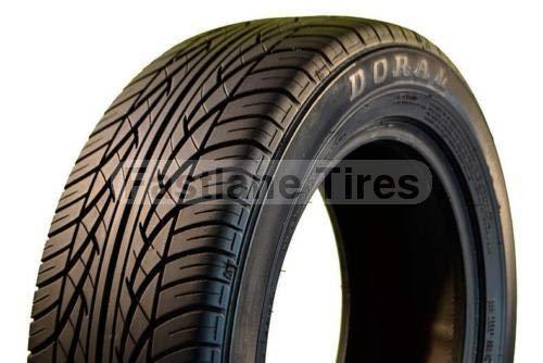 (Doral SDL-A All-Season Radial Tire - 215/65R17)