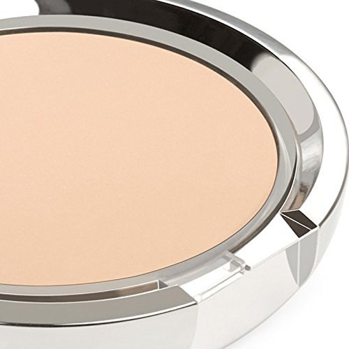 Chantecaille Compact Makeup - Peach by Chantecaille by Chantecaille