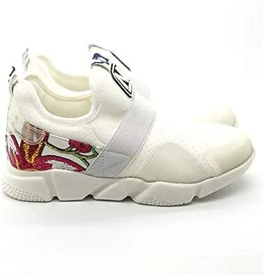 KK Lightweight Comfortable Shoes For Girls