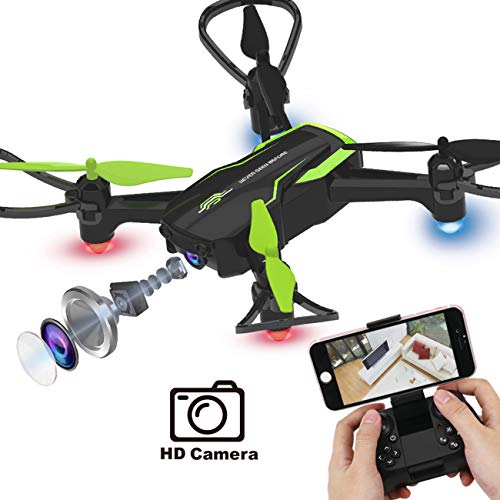 Dwi Dowellin Quadcopter Hovering Beginners product image