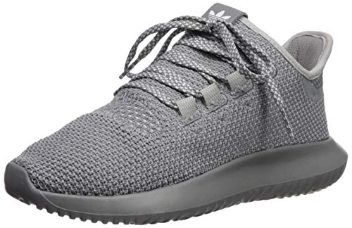 Grey white Two Deportivos Moda Adidas Hombres De Three Talla grey qX85zfpxw