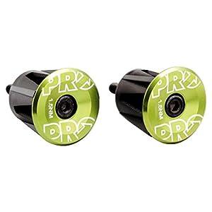 PRO Bicycle Handlebar End Plugs