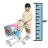 """Emmzoe """"The Little Shopper Real Life Kids Mini"""