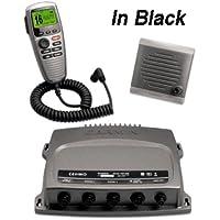GARMIN GA-0100075610 / VHF 300 Modular wHailer