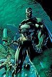 batman robin the boy wonder 4