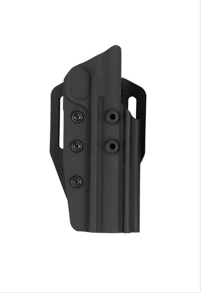 B075PWNXQJ Tactical Solutions Trail-Lite Holster High Ride 41pWhTA2BteL.SL1024_