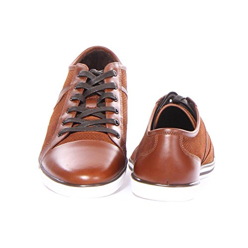 Cole Down N Schuhe Herren Round Kenneth Fashion Rqdg5wzqx