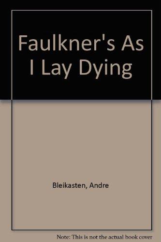 Faulkner's