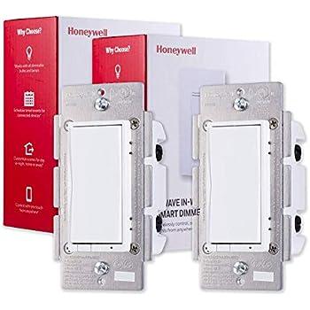 Latest Z Wave Plus Ge By Jasco Wireless Lighting Control