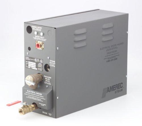 Amerec AK5 AK 5 Steam Generator (Amerec Steam Generator compare prices)