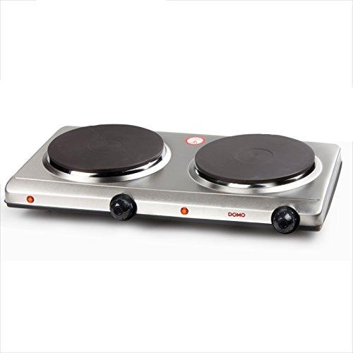 Cocina eléctrica, horno eléctrico, placa de cocción, cocción ...