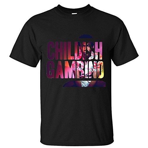 xking-mens-childish-gambino-because-the-internet-design-t-shirt-black-xxl