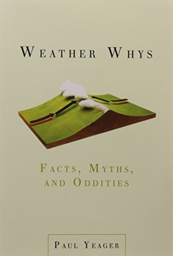 weather-whys-facts-myths-and-oddities