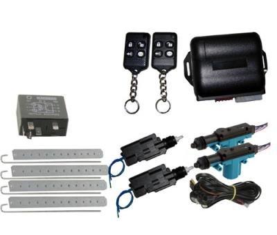 41pWjoAgsfL amazon com electric life 95338 power door lock kit w keyless Honda Door Lock Problems at crackthecode.co