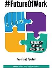 #FutureOfWork: Resilient Growth Principles