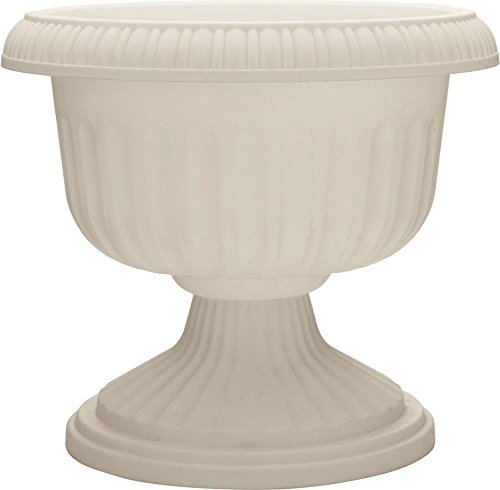 Dynamic Design UR1810WH Grecian 18 Inch product image