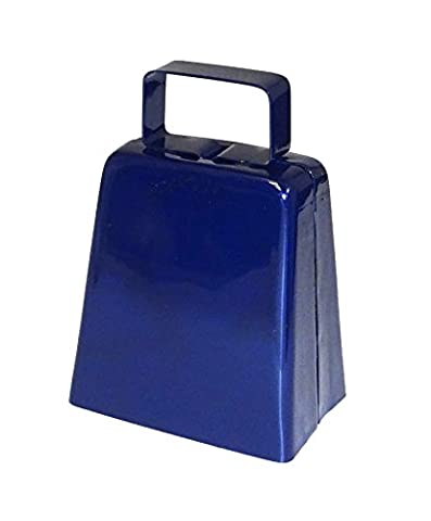 ACI PARTY AND SPIRIT ACCESSORIES 236930 ROYAL BLUE 3
