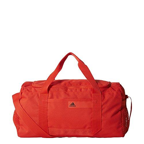 Good Rojbas Bag Rojbas Sport Sol Tb adidas Red Rojbas Women's S 5wYAzgPq