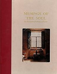 Musings of the Soul