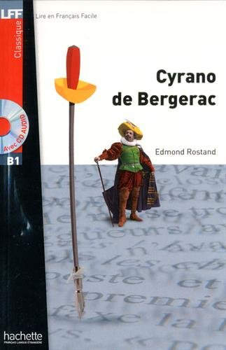 """a character analysis of cyrano de bergerac Cyrano de bergerac by edmond rostand  incident- the event that """"gets the  storygoing"""" - introduction of main characters - is the """"who,when,."""