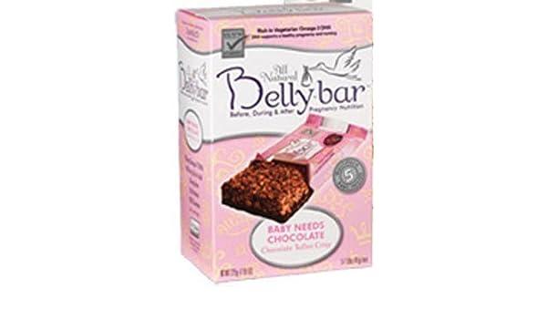 Busty pink chocolate photos 834