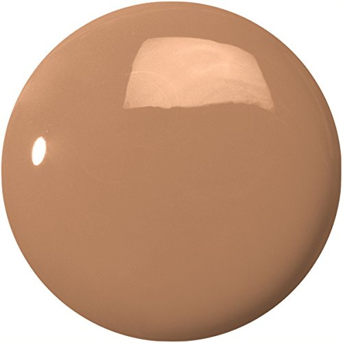 stila Stay All Day Foundation & Concealer, Light 3