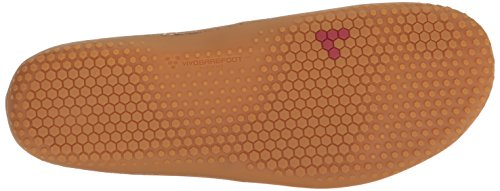 Womens Shoe Trail Sole VIVOBAREFOOT Barefoot Running Trail; Primus FZPxaE