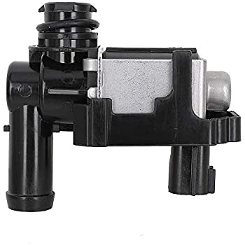 as well  together with Maxresdefault besides S L further Hqdefault. on canister purge valve solenoid 2009 chevy malibu