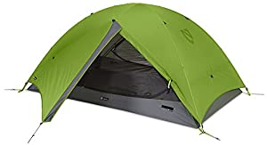 Nemo Galaxi Backpacking Tent with Footprint Review