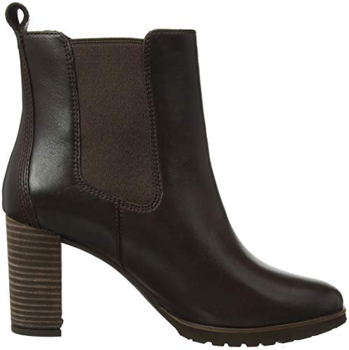 Bottes 931 Timberland Soilrovintage Marron Potting Chelsea Leslie Anne Femme 8EExwgTq