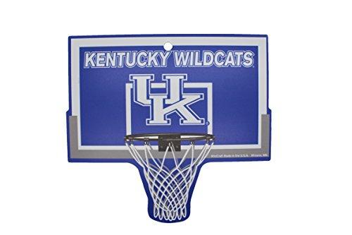 University of Kentucky Wildcats UK NCAA 9.5