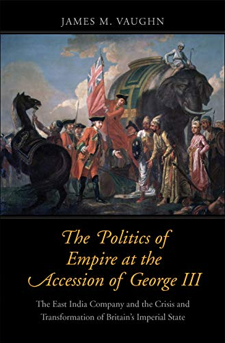 Benjamin Franklin and the Politics of Improvement (The Lewis Walpole Series in Eighteenth-C)