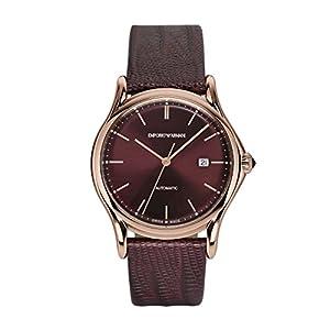 Reloj EMPORIO ARMANI - Hombre ARS3018 8