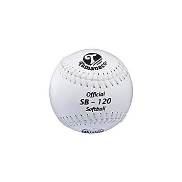 Pelota de Softball: Amazon.es: Deportes y aire libre